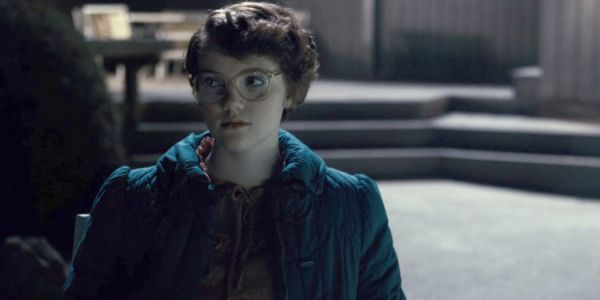 Stranger Things: The 10 Best Supporting Characters, Ranked