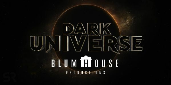 Jason Blum Wants To Oversee The Dark Universe