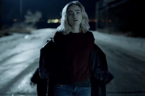 'Impulse' Teaser: First Look At Doug Liman's Action Drama Series On YouTube Red