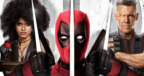 Ryan Reynolds Confirms Deadpool 3 Is in DevelopmentWhile