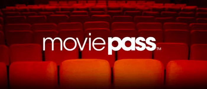 MoviePass Parent Company to Launch MoviePass Films, Will Now Produce Original Movies