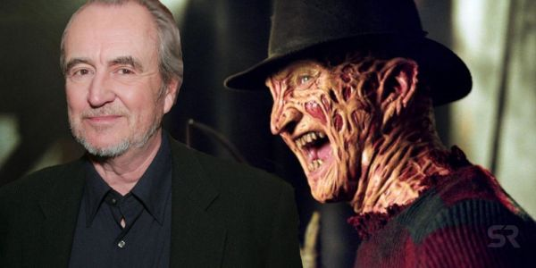 Nightmare On Elm Street: The True Story That Inspired Freddy Krueger