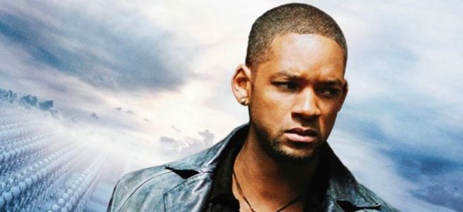 'Gemini Man' Footage Reaction: Will Smith Gets De-Aged in the Ang Lee Thriller