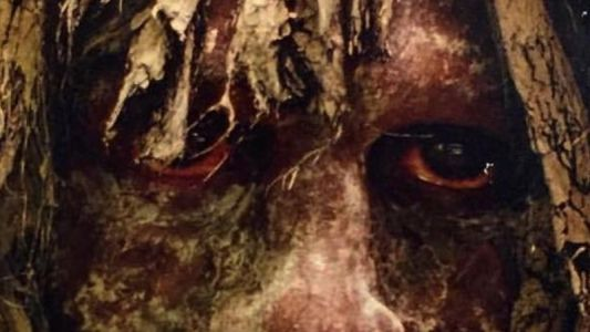 A Makeup Test from Ridley Scott's Long-Abandoned I Am Legend Surfaces