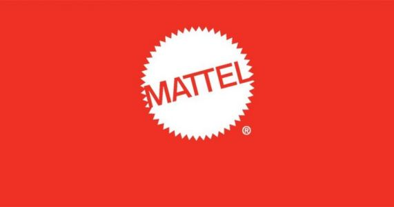 Mattel Developing 22 Shows Across Multiple Platforms