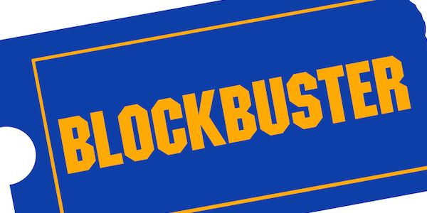 ReelBlend Podcast 32: Visiting The Last Blockbuster, James Gunn And Our Fave Philip Seymour Hoffman Movies