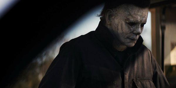 Halloween Producer Confirms Released Michael Myers