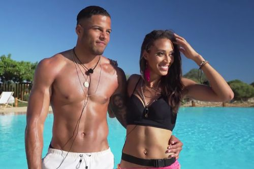 'Love Island' on Hulu Is The Trashy British 'Bachelor In Paradise' You Can Binge Now