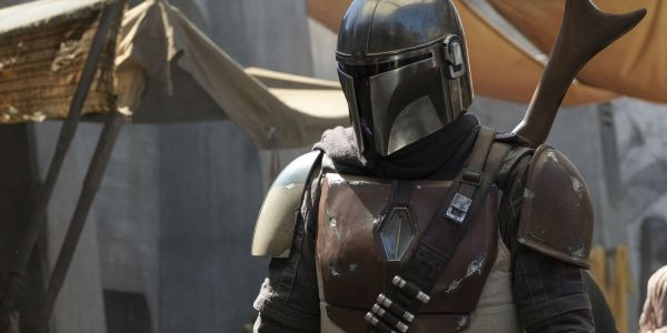 Jon Favreau Hypes Mandalorian Season 2 After Pilot Premiere On Disney+
