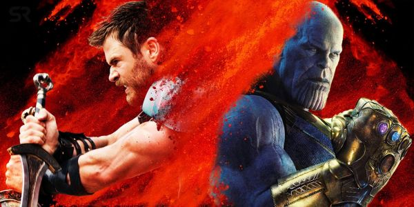 Avengers 4 Theory: Thor Dies To Complete The REAL Ragnarok