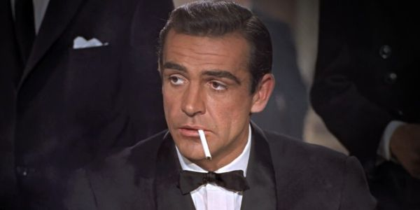 Daniel Craig, Hugh Jackman And More Honor 007 Star Sean Connery Following His Death