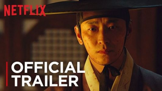 Kingdom Trailer: Netflix Releases First Look at South Korean Zombie Series