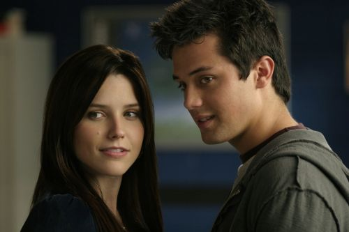10 Couples That Hurt One Tree Hill