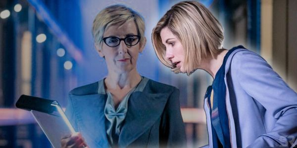 Doctor Who: 12 Big Questions After Season 11 Episode 7