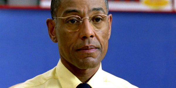 Better Call Saul Will End After 6 Seasons, Says Giancarlo Esposito