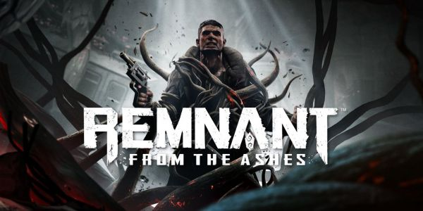 Remnant: From the Ashes Review - Soulslike Gunslinging Takes Root