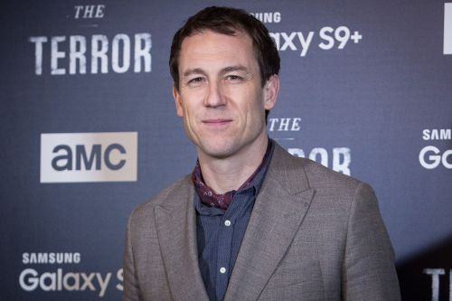 'The Crown' Casts 'Outlander' Star Tobias Menzies as Prince Philip