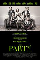 The Party - Trailer