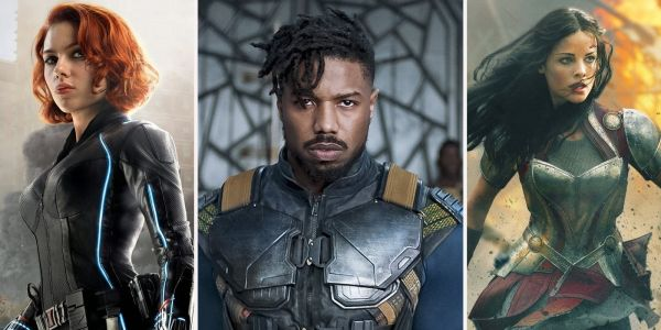 15 MCU Actors Who Almost Had Roles In DC Movies