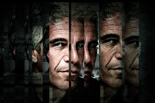 Stream It Or Skip It: 'Surviving Jeffrey Epstein' On Lifetime, Where The Victims Of The Financier's Sexual Crimes Tell Their Stories
