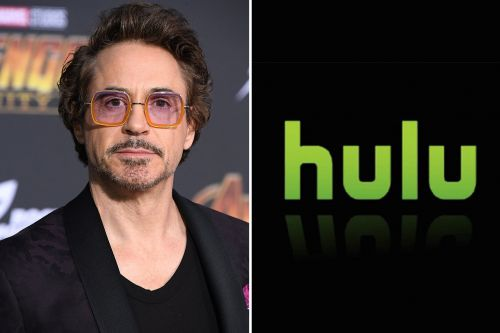 Hulu Orders 'Sweet Tooth' Pilot Based On DC Comic From Robert Downey Jr. Production Banner