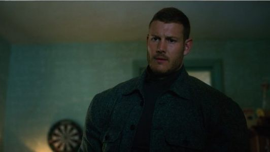 The Hitman's Bodyguard Sequel Adds Tom Hopper to Cast