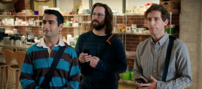'Silicon Valley' Season 6 Production Delayed, Unclear If It's the Final Season