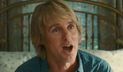 A Bunch Of Australians Got Together To Say 'Wow' In Honor Of Owen Wilson