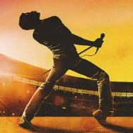 'Bohemian Rhapsody' Will Rock You at Home, Plus This Week's New Digital HD and VOD Releases