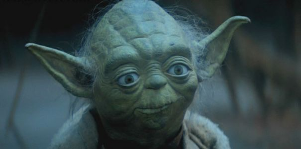 Will Yoda Be a Part of 'Star Wars: The High Republic'?