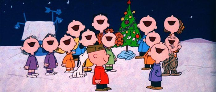 TV Bits: 'Peanuts' Holiday Specials, New 'Saved by the Bell' Theme, 'Uno' Game Show, Snoop Dogg's 'Oakandia'