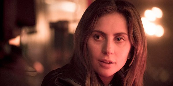 Jonah Hill Loves Gaga's Repeated A Star Is Born Answers