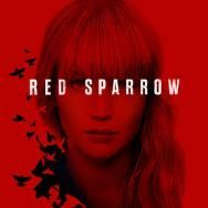 Jennifer Lawrence in 'Red Sparrow' Comes Home, Plus This Week's New Digital HD and VOD Releases