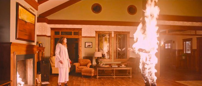 Creepy New 'Hereditary' Trailer Introduces You To Charlie