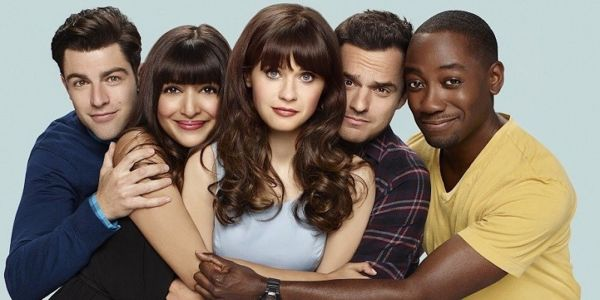 20 Crazy Details About New Girl Only True Fans Know