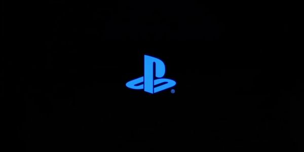 PS5 Price Will Be Appealing To Gamers, According To Sony
