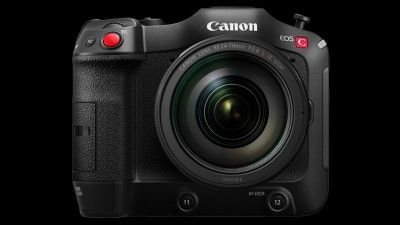 Canon C70 Footage Hits the Web. Any Thoughts?