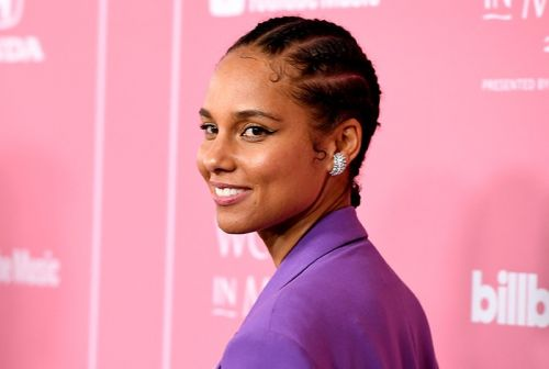 Alicia Keys to Produce Netflix Romantic Comedy Helmed by Steven Tsuchida