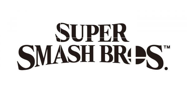 Super Smash Bros Switch - Everything You Need to Know