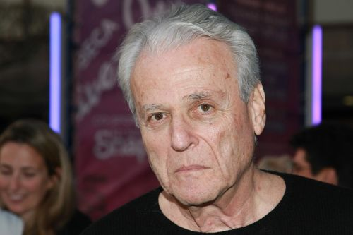 William Goldman, Legendary Writer, Dies at 87