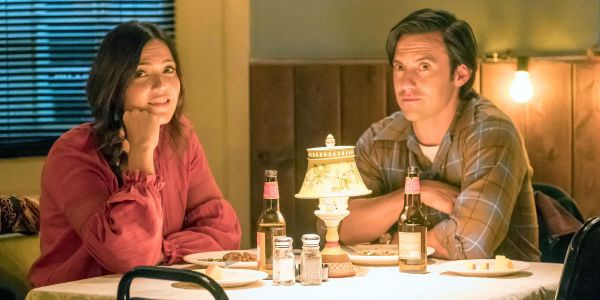 Jack Meets Rebecca's Parents In This Is Us Season 4 Image