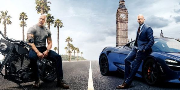 6 Characters Hobbs And Shaw Needs To Bring Back