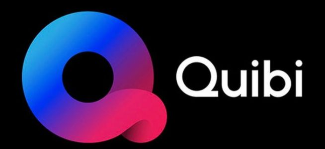 "Quibi Exploring ""Strategic Options"" For Its Future, Including a Possible Sale"