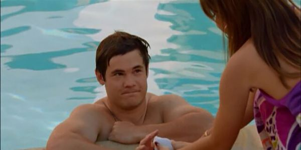 Modern Family: 5 Reasons Haley Should Have Been With Andy