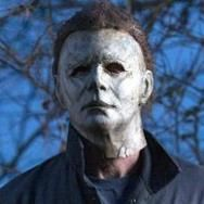 Today in Movie Culture: Imagining Dave Bautista in 'Suicide Squad 2,' Retro 'Halloween' Trailer and More