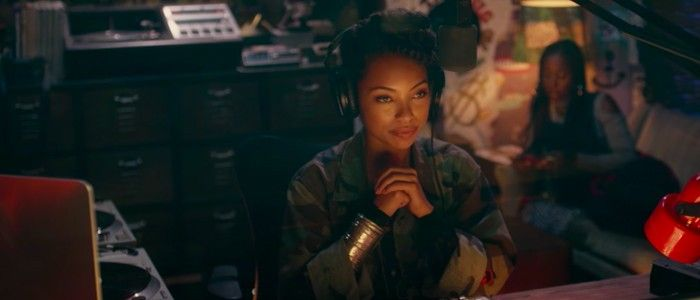 'Dear White People' Season 3 Tackles Problematic Heroes and Jumps One Semester Ahead