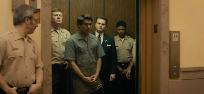 Netflix Stays in the Ted Bundy Business, Buys Zac Efron's 'Extremely Wicked' Bundy Biopic