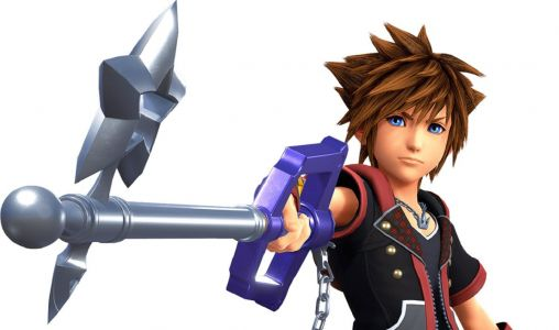 21 Things Only Experts Know You Can Do In Kingdom Hearts III