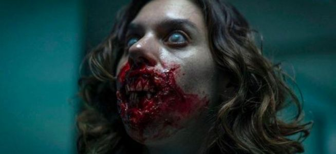 'Yummy' Trailer: Shudder's Latest Original is a Zombie Horror-Comedy