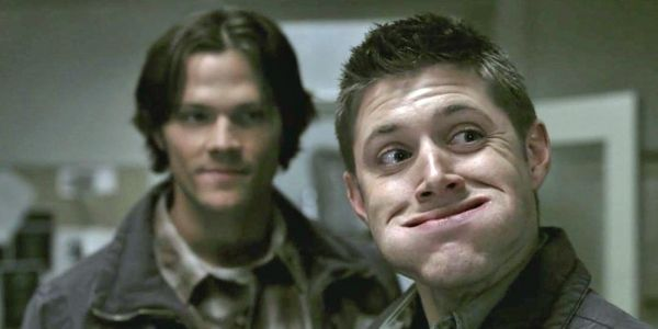 Supernatural: 10 Things Even Diehard Fans Don't Know About Dean Winchester